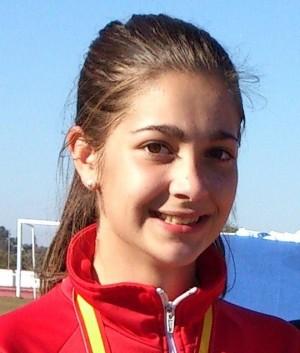 Carmen Fuentes Castro - Carmen07-12.13-e1418089989115