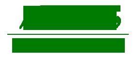 main_logo LOUREIRO