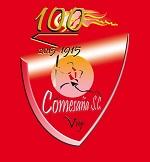 Logo-escudo Centen 150-2