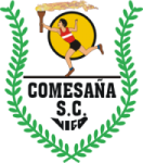 Comesaña Sporting Club