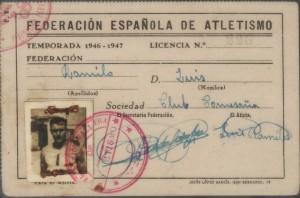 Luis-2BRamilo-2B1946