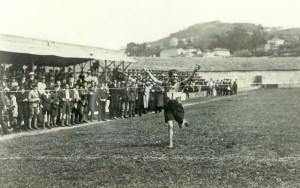 Álvaro Fernández - 1924