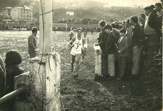 Campo-a-Través-en-1971