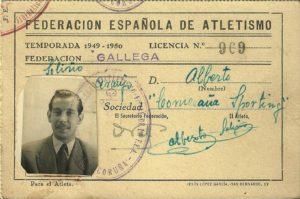 60a-de-1949-50