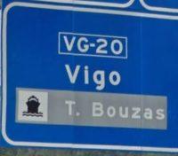 T-bouzas1