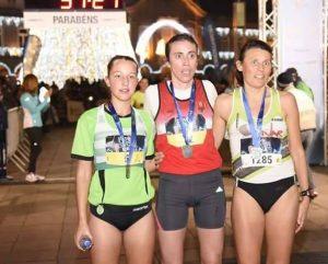 podio-femenino-31-12-16-braga