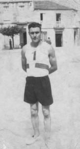 Luis Ramilo