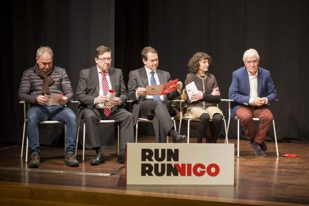 RunRunVigo 2
