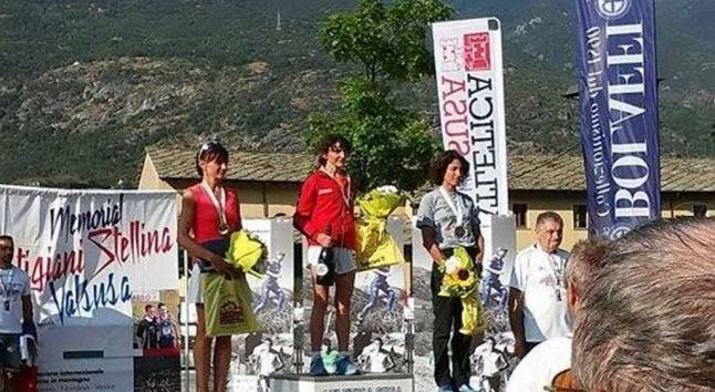 sole-campeona-mundo-montana-2016