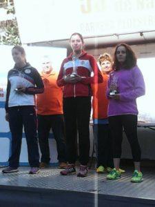podio-junior-pavo-2016