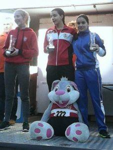 podio-juvenil-f-pavo-2016