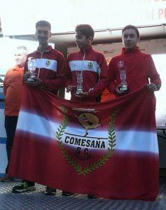 podio-juvenil-pavo-2016